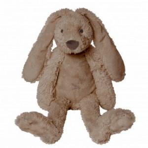 Gepersonaliseerde Rabbit clay
