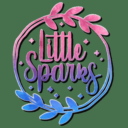 Little Sparks - Doopsuiker & Gepersonaliseerde cadeautjes