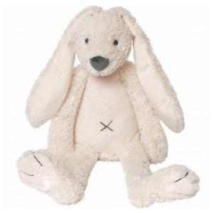 Gepersonaliseerde Rabbit ivory