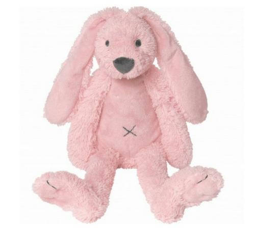 Gepersonaliseerde Rabbit pink