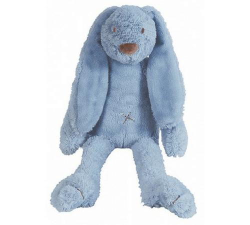 Gepersonaliseerde Rabbit deep blue