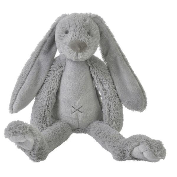 Gepersonaliseerde Rabbit grey
