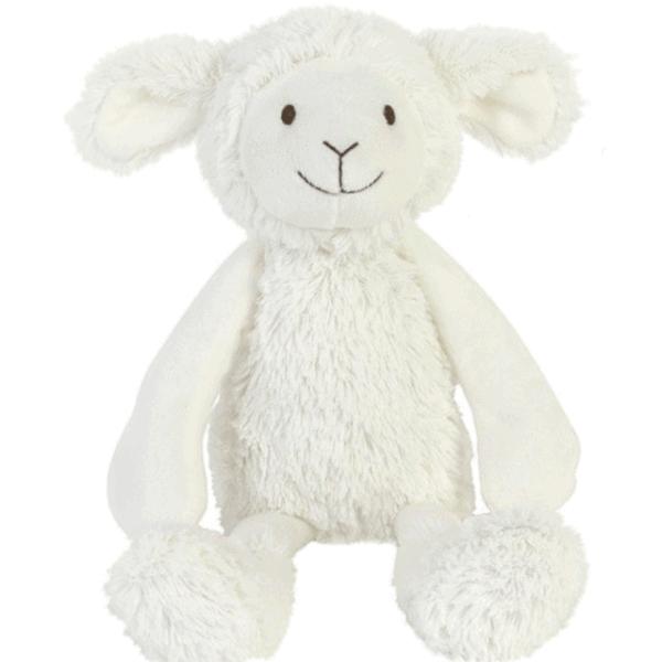 Sheep Skyler - Happy Horse