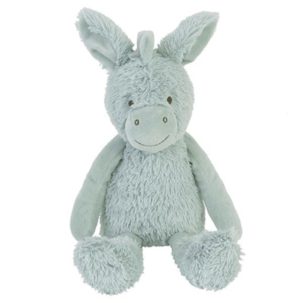 Donkey Devan