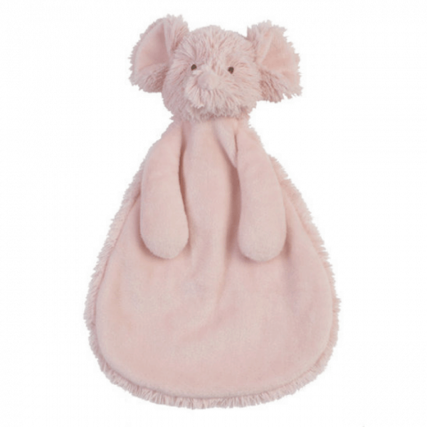 Gepersonaliseerde Mouse marin tuttle